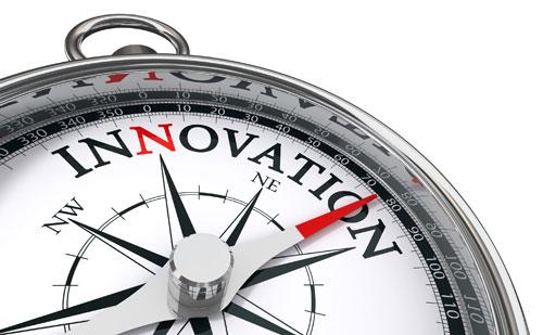 Innovation - Recrutement Docteur - Jeune Docteur - PhD - R&D